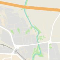 Spolab AB, Linköping