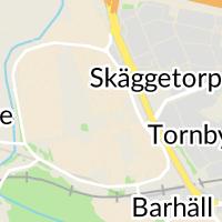 Skäggetorpsgården Fritidsverksamhet, Linköping