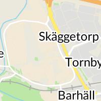 Linköpings Kommun - Guldkanten, Linköping