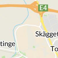 Rosendalsskolan, Linköping