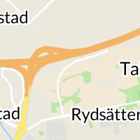 Förskolan Höstvindsvägen 46, Linköping