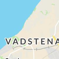Musikskola, Vadstena