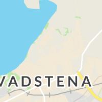 Hagagården Servicehus, Vadstena