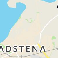 DALSGÅRDEN Daghem Förskola Fritidshem, Vadstena