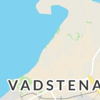 Gruppbostäder För Vuxna, Motala