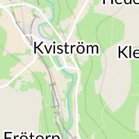 Kvistrums Däck & Bilservice AB, Munkedal