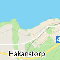 AB Kopparkulla, Tibro, Tibro
