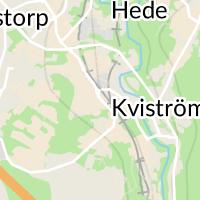 Finns Begravningsbyrå AB, Munkedal