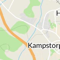 AB Karl Hedin Bygghandel, Munkedal