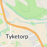 Bagia AB, Söderköping