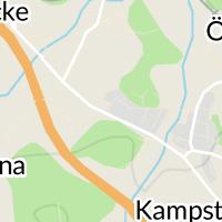 Besikta Bilprovning i Sverige AB, Munkedal