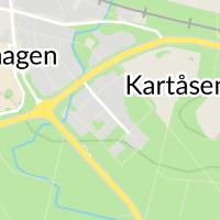 Fazer Bageri AB, Lidköping