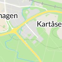 Hammarplast AB, Lidköping