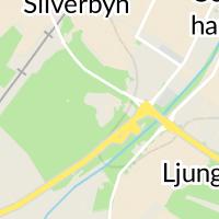 Fordonsgas Sverige AB, Lidköping