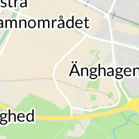 Ekestubben Förskola, Lidköping