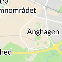 Lilla Stenportskolan, Lidköping
