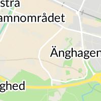Mångfaldsenheten, Lidköping