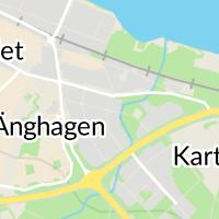 Motor Trend AB, Lidköping