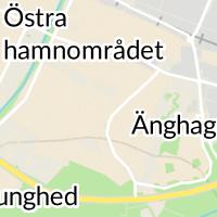 Apotek Hjärtat, Lidköping