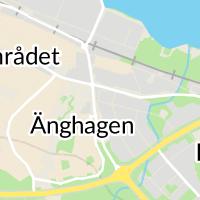 Burger King Lidköping, Lidköping