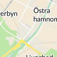 Idrottens Hus, Lidköping