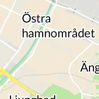 Solhaga Äldreboende, Lidköping