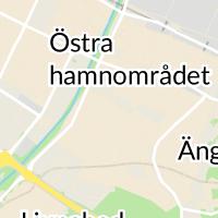 Solhaga Hemvård, Lidköping