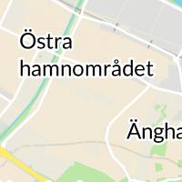 Fredriksdal Förskola, Lidköping