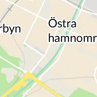 Hospice Gabriel, Lidköping