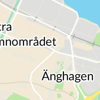 Robomow / Skaraborgs Trädgårdsmaskiner AB, Lidköping
