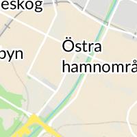 Sjukhusskolan, Lidköping