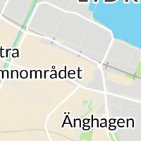 Svensk Fastighetsförmedling Lidköping, Lidköping