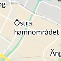 Wennerbergskolan, Lidköping