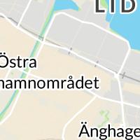 Centrum Öst Hemvård, Lidköping