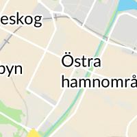 Ljungen Råda Hemvård, Lidköping