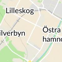 ICA Nära Klockan, Lidköping