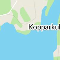 Kopparkulla, Tibro