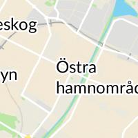 Broberg Mäkleri AB, Lidköping