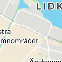 STC Training Club Lidköping, Lidköping