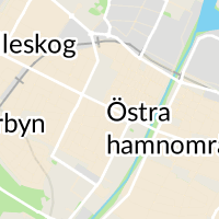HSB Nordvästra Götaland, Lidköping