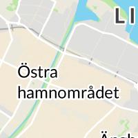 Äldreomsorg Gamla Staden Järpås Vinninga, Lidköping