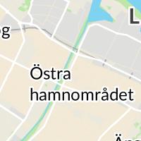 Länsförsäkringar Skaraborg, Lidköping