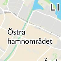 Ristorante och Pizzeria Italia, Lidköping