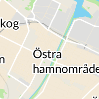 Lidköpings Kommun - Soptipp Kartåsen, Lidköping