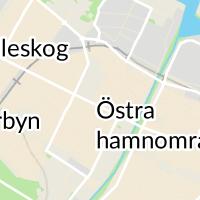 Lidköpings Kommun - Boendestöd, Lidköping