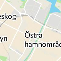 Åhléns AB, Lidköping