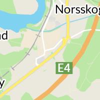 RÖNNTORPET Fritidshem, Norrköping
