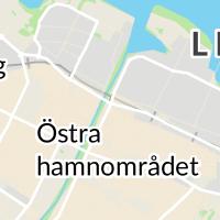 Mäklarhuset Lidköping, Lidköping