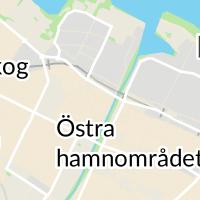 Specsavers Optik, Lidköping
