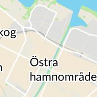Synsam Lidköping, Lidköping